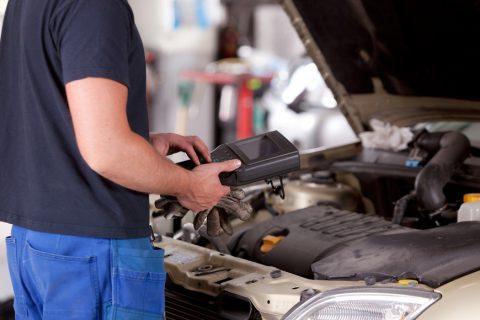 Ogni quanto fare la revisione auto?